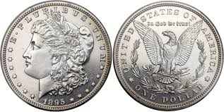 US Morgan Dollars - coin buyers near me