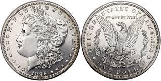 US Morgan Dollars - coin buyers near me