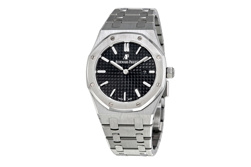 Audemars Piguet Luxury Watches - luxury watch buyers