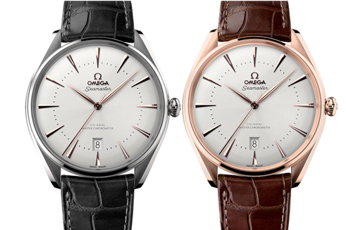 Omega Luxury Watches - luxury watch buyers