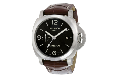 Panerai Luxury Watches - luxury watch buyers