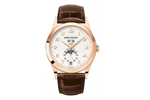 Patek Phillipe Luxury Watches - luxury watch buyers