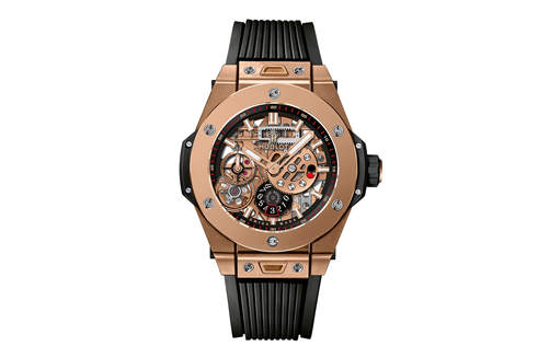 Hublot Luxury Watches - luxury watch buyers